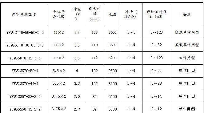 QQ截图20170118134529.jpg